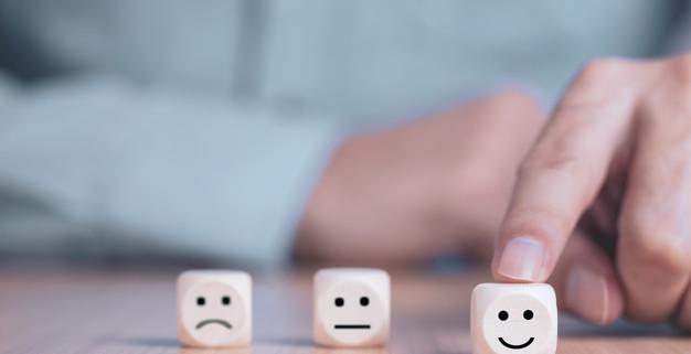 عواقب عدم ثبت تغییرات شرکت